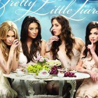 Pretty Little Liars saison 3 : un final sans surprise (SPOILER)