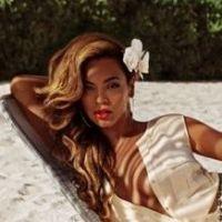 Beyoncé nouvelle égérie H&M : l'été sera chaud