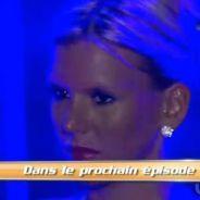 Les Anges de la télé-réalité 5 : Samir garde un oeil sur Aurélie, Amélie hystérique (résumé)