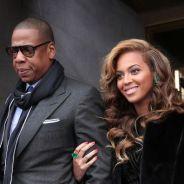 Beyoncé et Jay-Z : un couple en crise ?