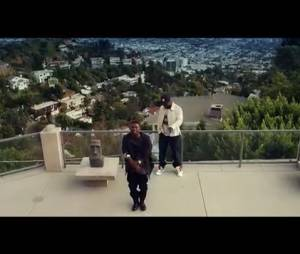 50 Cent a dévoilé le clip de We Up