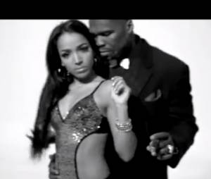 50 Cent avait sorti une première version de We Up en février
