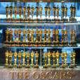 La compétition commence déjà pour les Oscars 2014