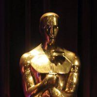 Oscars 2014 : la cérémonie repoussée à cause des Jeux Olympiques