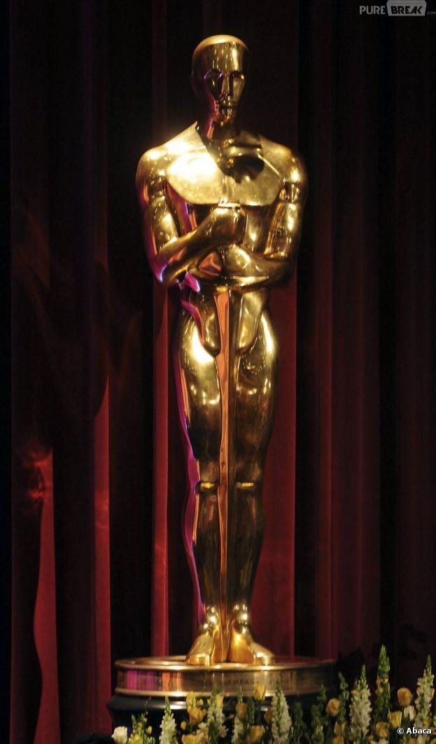 Les Oscars 2014 seront repoussés à cause des Jeux Olympiques