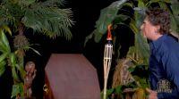 Koh Lanta : Les Guignols osent un sketch sur la mort du candidat, malaise