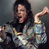 Michael Jackson : son mythique moonwalk a 30 ans