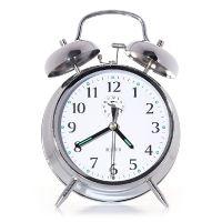 Sleep If U Can : l'appli qui met un terme aux réveils difficiles !