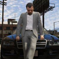 GTA 5 : Sea, Sex & Sun, enfin de nouvelles images de Los Santos !