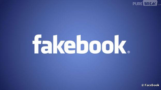 Une adolescente canadienne de 12 ans interdite de Facebook pendant un an