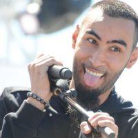 La Fouine : Popstars et D8 recrutent le rappeur dans le jury