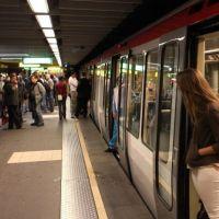 """SNCF : une solution """"miracle"""" pour éviter les trains bondés"""