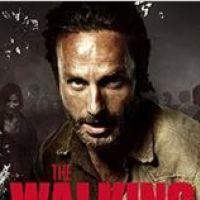 The Walking Dead : les zombies débarquent... en Monopoly