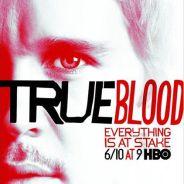 True Blood saison 6 : un nouveau vampire parfait en approche (SPOILER)