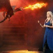 Game of Thrones saison 3 : Tyrion se moque de Cersei, les Dragons se dévoilent (SPOILER)