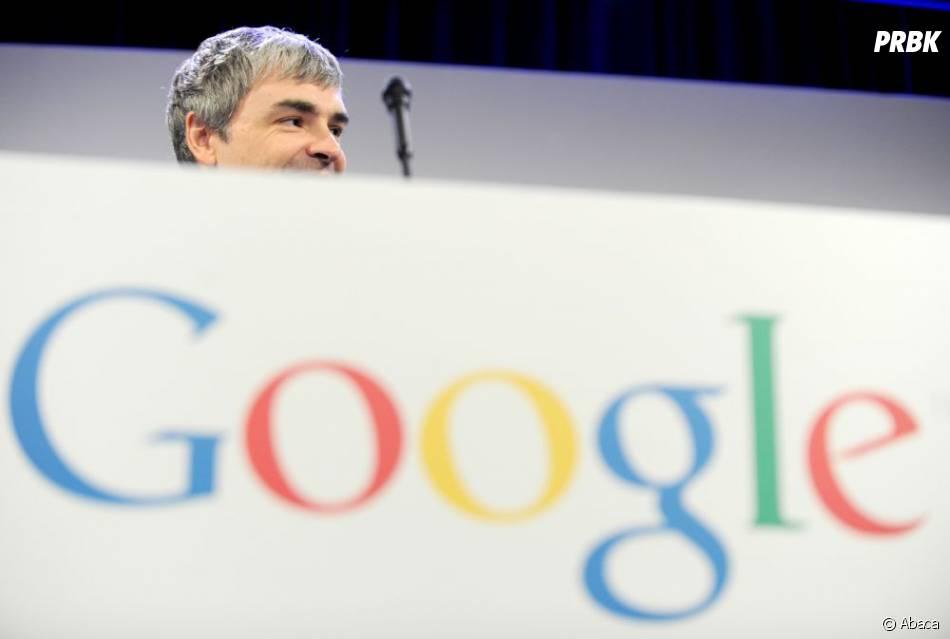 Google Shopping Express, un service de livraison gratuit et rapide