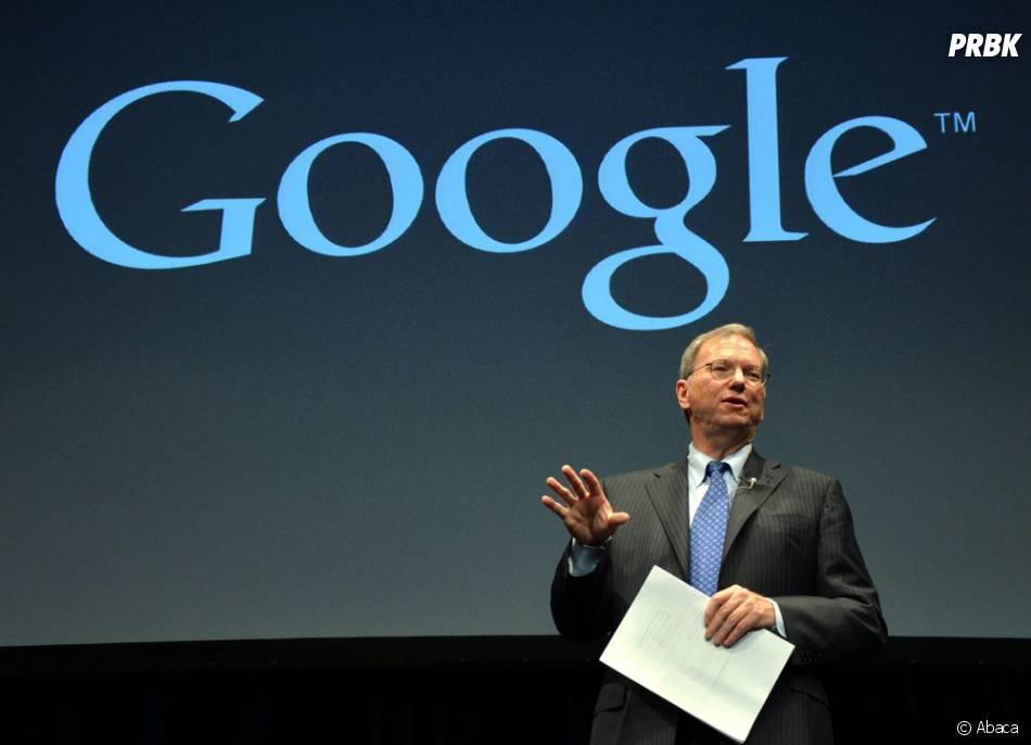 Google diversifie ses services avec Shopping Express