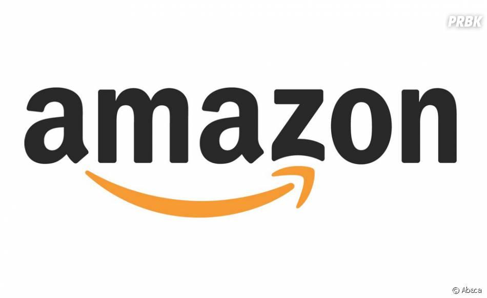 Google veut détrôner Amazon