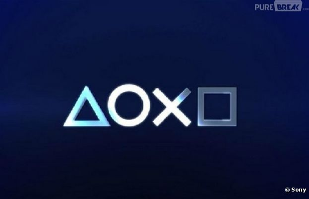 La PS4 se présente plus en détails à la Game Developers Conference