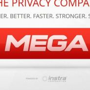 Mega : Kim Dotcom dévoile la version mobile, l'appli dans les cartons