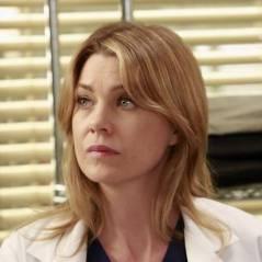 Grey's Anatomy saison 9 : une mauvaise nouvelle et des cours pour les médecins (SPOILER)