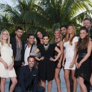 Les Anges de la télé-réalité 5 : Kim Kardashian révèle ses candidats chouchous