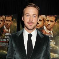 Ryan Gosling dans la peau : un tatouage déconcertant