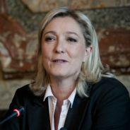 Affaire Cahuzac : Marine Le Pen demande la démission du gouvernement