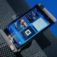 BlackBerry 10 : testez l'interface sur votre smartphone iOS ou Android