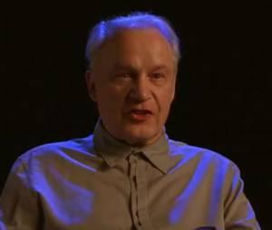 Giorgio Moroder évoque sa collaboration avec les Daft Punk dans un mini documentaire