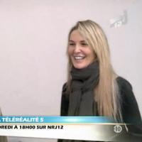 """Les Anges de la télé-réalité 5 : Marie Garet arrive, relooking """"swagg"""" pour Frédérique (Résumé)"""