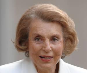 Nicolas Sarkozy est accusé d'abus de faiblesse sur Liliane Bettencourt