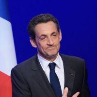 Nicolas Sarkozy mis en examen : le procureur dément le non-lieu (MAJ)