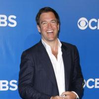 Michael Weatherly (NCIS) : bientôt de nouveau papa