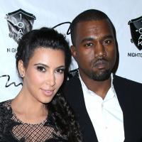 Kim Kardashian et Kanye West : taclés en chanson par Ray J