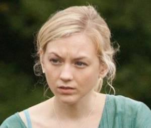 Les personnages de The Walking Dead s'affichent dans la saison 3 sur OCS Choc