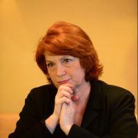 Julie Lescaut aux oubliettes : TF1 annule la série de Véronique Genest