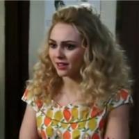 The Carrie Diaries saison 1 : épisode final ce soir... et fin de la série ?