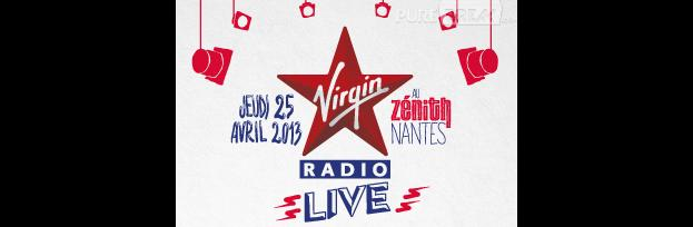 Virgin Radio Live