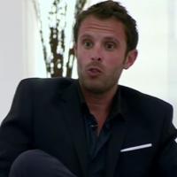 Les Anges de la télé-réalité 5 : Fabrice Sopoglian clashe Frédérique