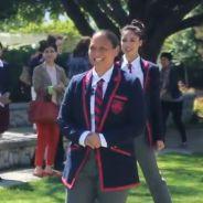 Glee : la série inspire une demande en mariage à la Blaine et Kurt