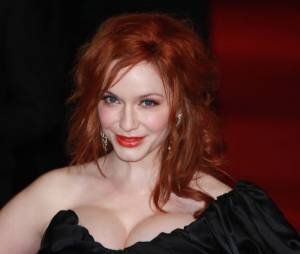 Christina Hendricks aura un rôle important dans How to Catch a Monster de Ryan Gosling