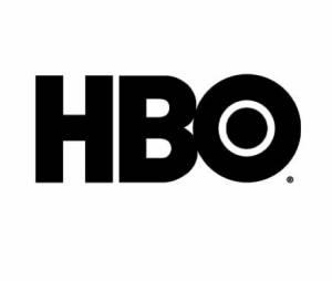 HBO commande un pilote à Murphy