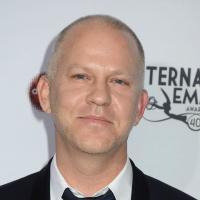 Ryan Murphy : HBO commande un pilote de sa nouvelle série provoc