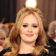 Adele : reine du top 10 des chansons pour faire l'amour