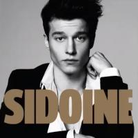 Sidoine (Star Academy 2013) : Si l'on ne vit qu'une fois, son single