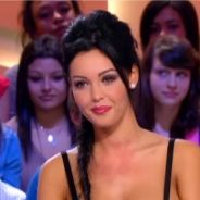 """Nabilla (Les Anges 5) au Grand Journal : business woman grâce à """"Non mais allô quoi"""""""