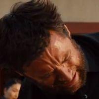 Wolverine : le combat de l'immortel : Hugh Jackman tout en muscle sur une nouvelle affiche