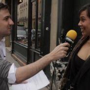 Les Parisiennes sont-elles des filles faciles ? Réponse avec Ludovik