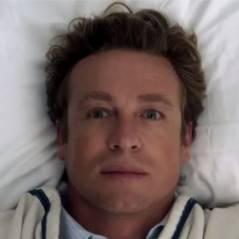 Mentalist saison 5 : Patrick Jane face à sept suspects avant la fin de l'année (SPOILER)
